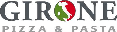 Logo von Girone & Sohn Nahrungsmittel GmbH